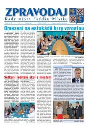 fmzpravodaj-duben02-net - Frýdek-Místek