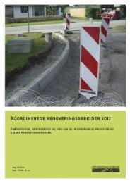 Pkt. 1 B1f Koordinerende arbejder.pdf - Frederikshavn Forsyning