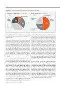 """Studie """"Familienbewusstes NRW - was tun Unternehmen?"""" - Seite 7"""