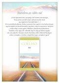 PAULO COELHO - Page 2