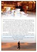 PAULO COELHO - Page 4