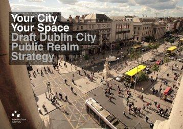 Draft PRS 291111 web.pub - Dublin City Council
