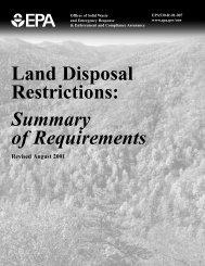 Disposal of Land Rules - RIICO