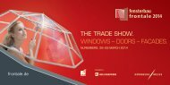 Download - fensterbau/frontale