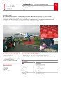 scobamat MAT Bodenbefestigungsplatten - Scobalit AG - Page 2