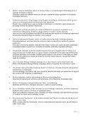 EKSAMENSOPPGAVE I BI3019 – Systems Biology - Institutt for biologi - Page 2