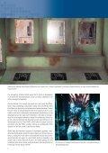 Crestron steuert neueste Heide Park Resort Attraktion - Seite 2