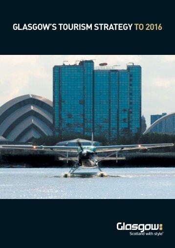 CoNTeNTs - Glasgow City Council