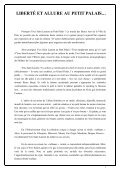 YVES SAINT LAURENT - Le Petit Palais - Ville de Paris - Page 4