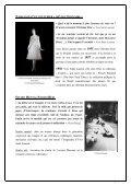 YVES SAINT LAURENT - Le Petit Palais - Ville de Paris - Page 7