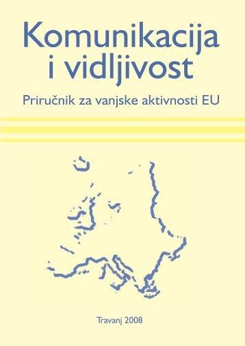 prijelom kataloga-HR.indd - Ministarstvo regionalnoga razvoja i ...