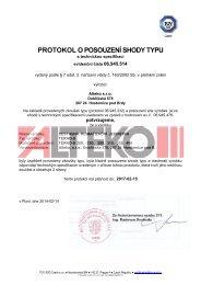 C:\Documents and Settings\skoda\Local Settings ... - ALTEKO