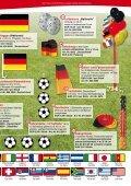 Weltmeister Weltmeister - backwerbung.de - Seite 3