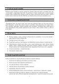 Návod k použití Infračervený masážní přístroj na chodidla 3E-MF001 - Page 2