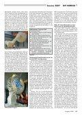 Innovationen für höchste Produktivität im Bergbau - RDB eV - Page 2