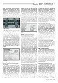 Innovationen für höchste Produktivität im Bergbau - RDB eV - Page 4