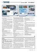Innovationen für höchste Produktivität im Bergbau - RDB eV - Page 6
