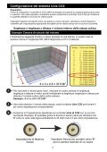 istruzioni d'uso - Ecotechnics.co.uk - Page 4