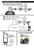 istruzioni d'uso - Ecotechnics.co.uk - Page 5