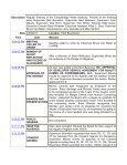 AGENDA MARCH 9, 2011 5:00 PM 1. Meeting called to order 2. A ... - Page 4