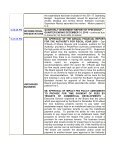 AGENDA MARCH 9, 2011 5:00 PM 1. Meeting called to order 2. A ... - Page 6