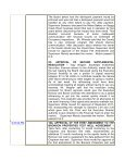AGENDA MARCH 9, 2011 5:00 PM 1. Meeting called to order 2. A ... - Page 7