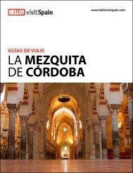 LA MEZQUITA DE CÓRDOBA - HELLO! visit Spain