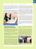 ARL Lamenta Tragedia en la ConstrucciónP.4 - Administradora de ... - Page 4