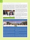 ARL Lamenta Tragedia en la ConstrucciónP.4 - Administradora de ... - Page 5