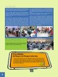 ARL Lamenta Tragedia en la ConstrucciónP.4 - Administradora de ... - Page 7