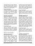 gs-10f-0154k labor category descriptions - General Dynamics ... - Page 2