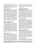 gs-10f-0154k labor category descriptions - General Dynamics ... - Page 3