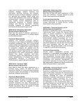 gs-10f-0154k labor category descriptions - General Dynamics ... - Page 4