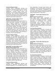 gs-10f-0154k labor category descriptions - General Dynamics ... - Page 5