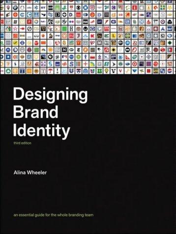AlinaWheeler-DesigningBrandIdentity