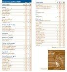 Birds - Tijuana Estuary : TRNERR - Page 4