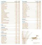 Birds - Tijuana Estuary : TRNERR - Page 6