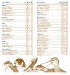 Birds - Tijuana Estuary : TRNERR - Page 7