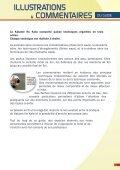 Guide Katame no kata - Fédération Française de Judo - Page 5