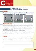 Guide Katame no kata - Fédération Française de Judo - Page 7