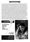 LIVE IM FEBRUAR - Yorckschlösschen - Seite 2