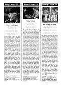 LIVE IM FEBRUAR - Yorckschlösschen - Seite 3