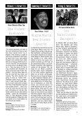 LIVE IM FEBRUAR - Yorckschlösschen - Seite 5