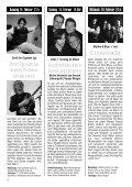 LIVE IM FEBRUAR - Yorckschlösschen - Seite 6