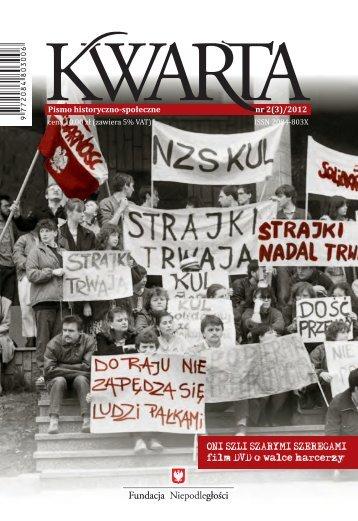 KWARTA_2-3-2012