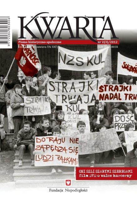 rocznik statystyczny wojewdztwa lubelskiego - Urzd