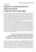 KWARTA_2-3-2012 - Page 5