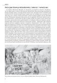 KWARTA_2-3-2012 - Page 6