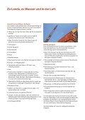 Europapolice - Die VersicherungsAgenten - Page 3