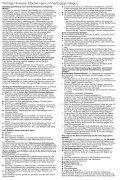Europapolice - Die VersicherungsAgenten - Page 7